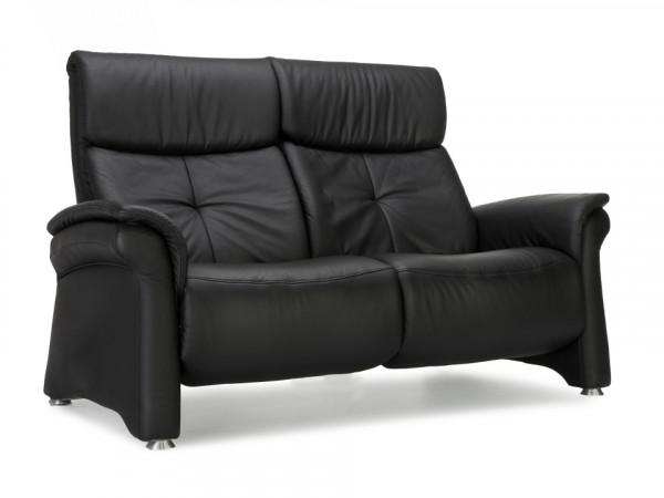 Sofa 2,5 Sitzer MONDO Varia