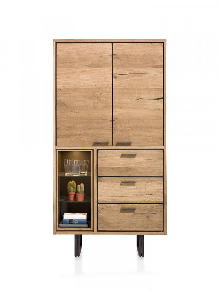 Highboard Denmark