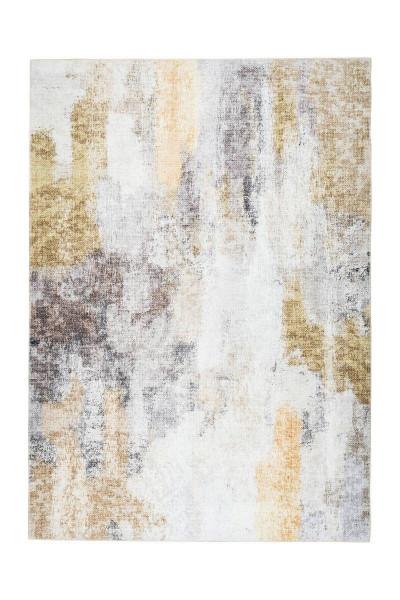 Teppich GALAXY