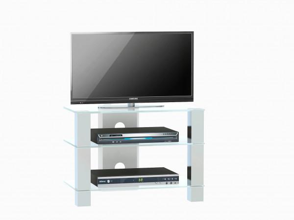TV-Rack 1652