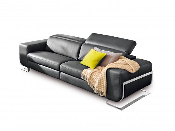 Sofa 2,5-Sitzer JOOP! 8151