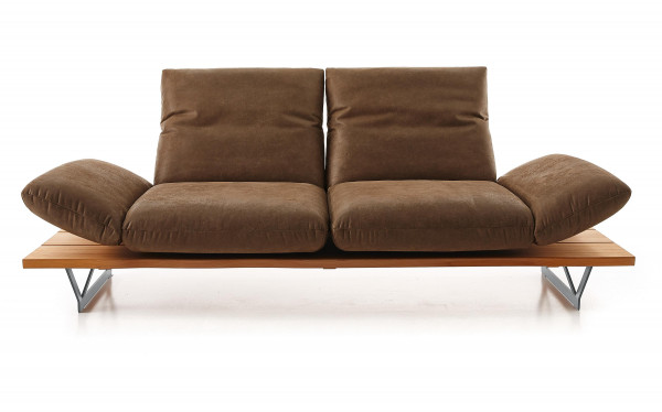Sofa 2,5 Sitzer Marilyn
