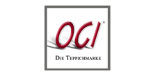OCI - Die Teppichmarke