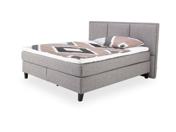 Boxspringbett MONDO North Beds