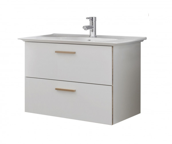 Waschplatz Aquarell Burgas