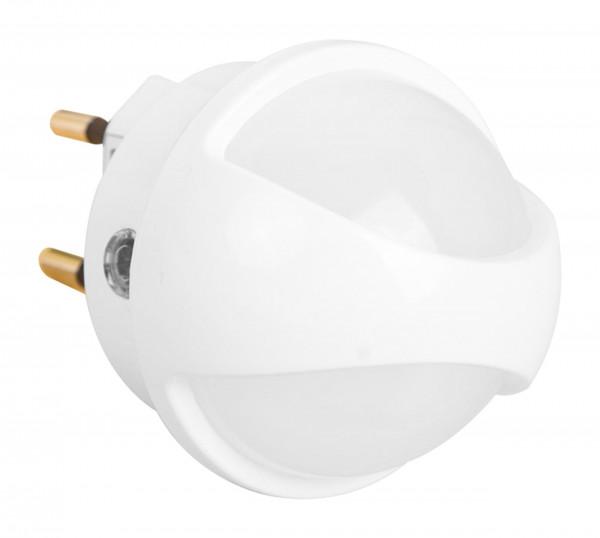 LED Steckdosen Nachtlicht