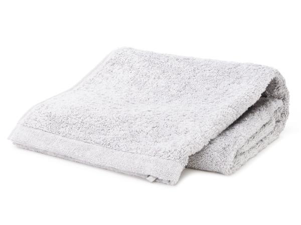 Handtuch Lifestyle platin