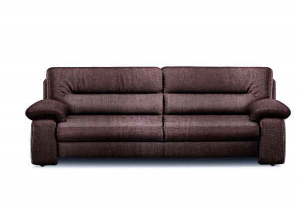 Sofa 2,5 Sitzer BPW 1112