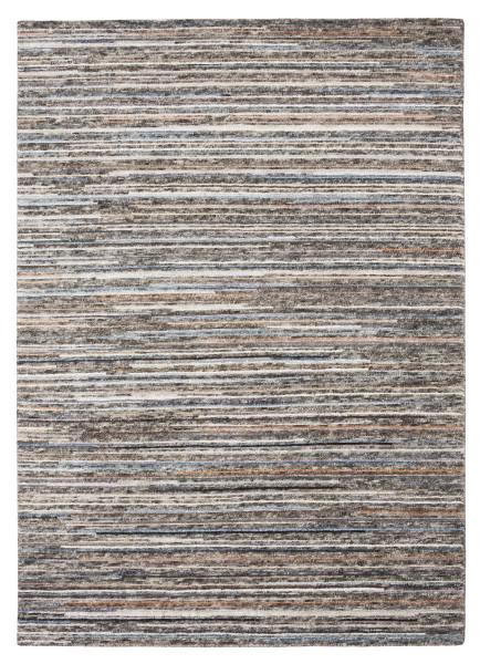 Teppich San Remo bunt