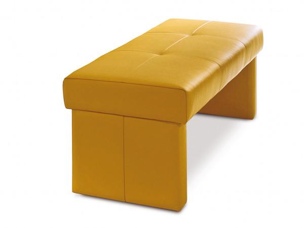 Sitzbank Domino
