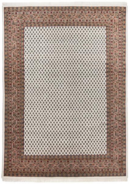 Teppich PANIPAT