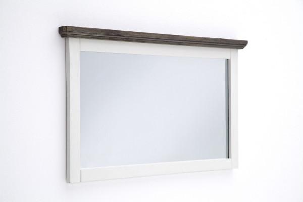 Spiegel Gomera