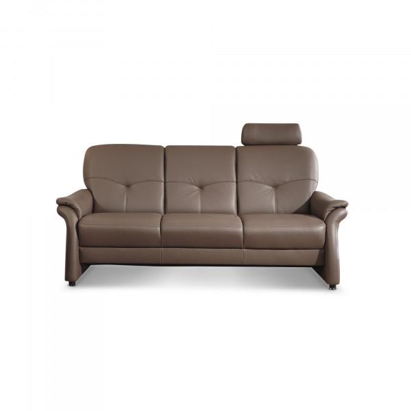 Sofa 3 Sitzer MONDO VESO