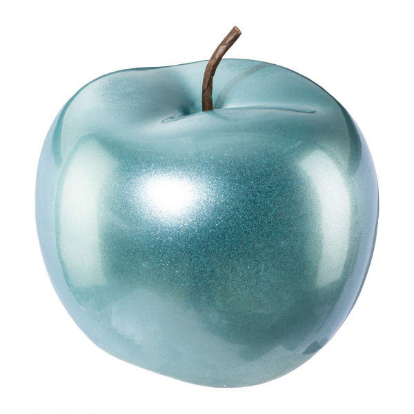 Deko-Apfel FESTIVAL