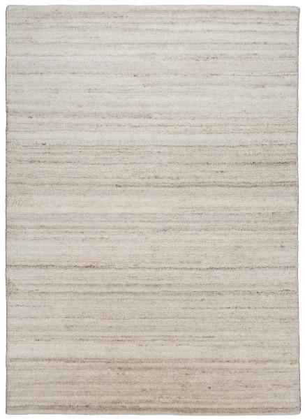 Teppich ROYAL BERBER beige (BT 160x90 cm)