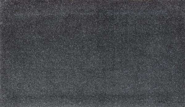 Fußmatte Dark Graphite