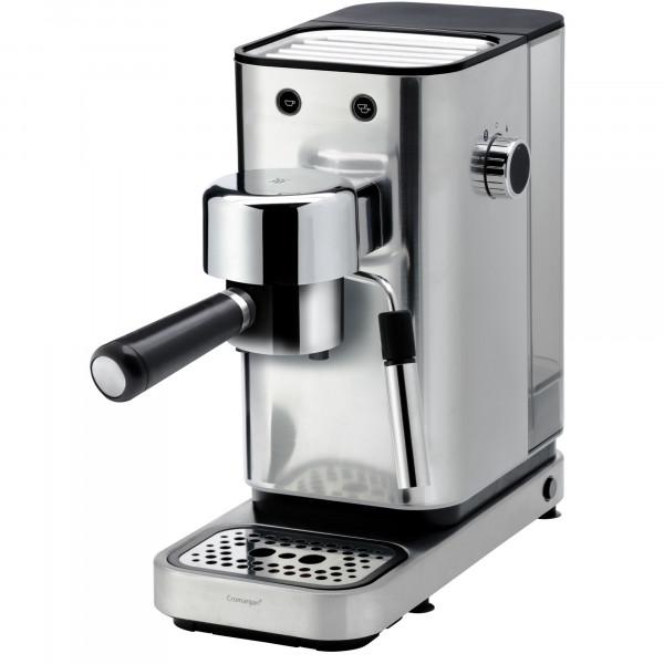 Espresso Siebträgermaschine
