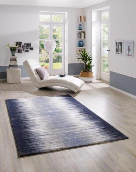 Teppich 22150/35
