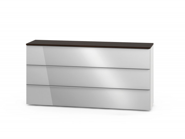 Sideboard Concept me 700