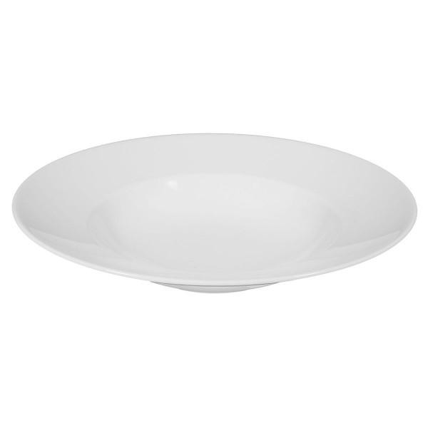Pastateller (D 30 cm)