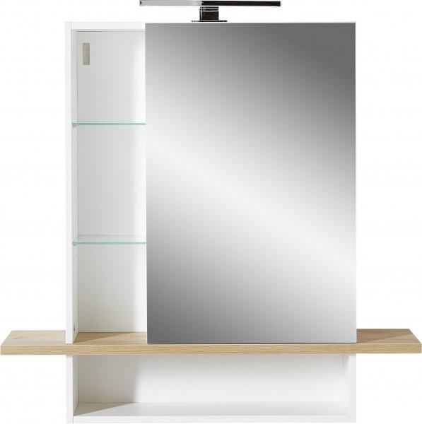 Spiegelschrank Novolino