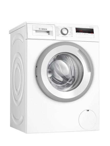 Waschmaschine Bosch WAN28122