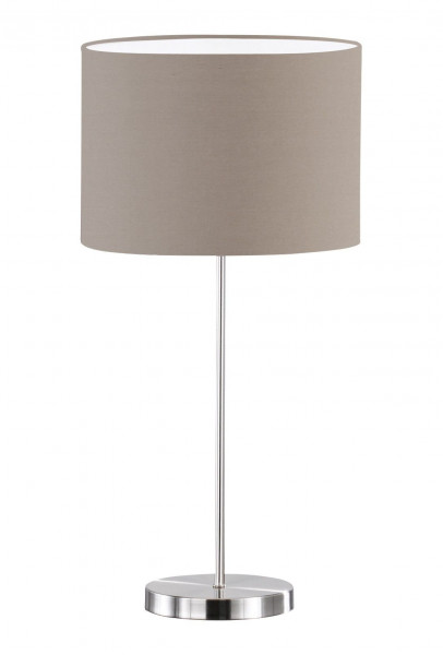 Tischleuchte Loft (H 57 cm)