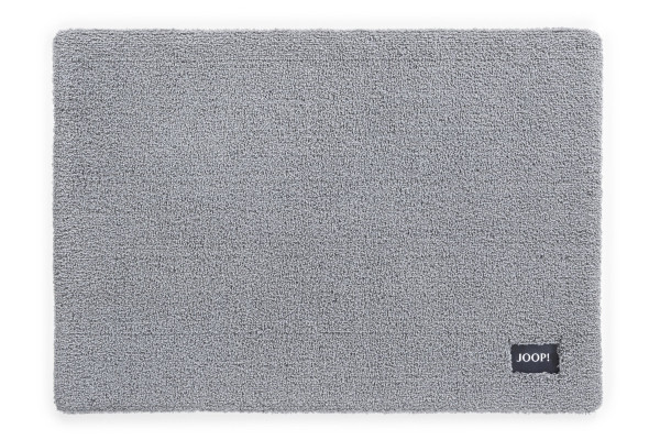 Badematte JOOP! BASIC (LB 70x120 cm)
