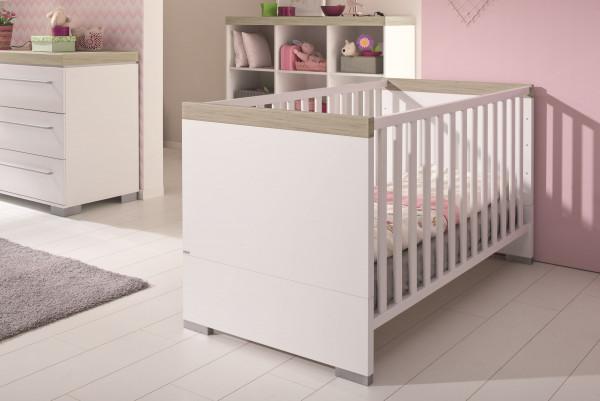 Babybett Kira