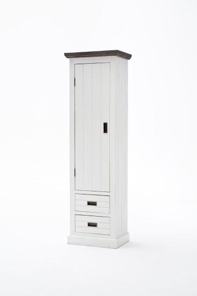 Garderobenschrank Gomera