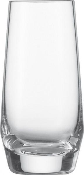 Schnapsglas PURE
