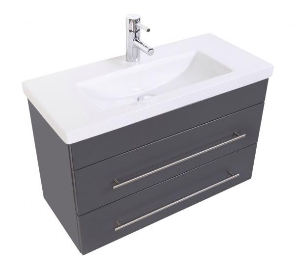 Waschplatz LOKI