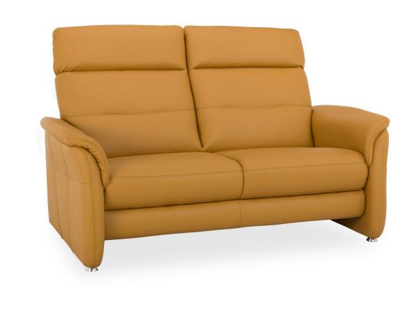 Sofa 2 Sitzer Monaco