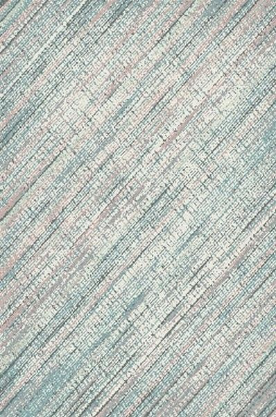 Teppich LUXOR (BL 67x130 cm)