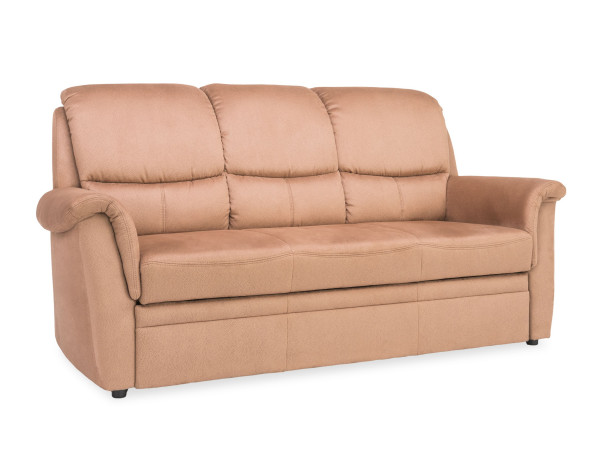 Sofa 3 Sitzer Relaxness