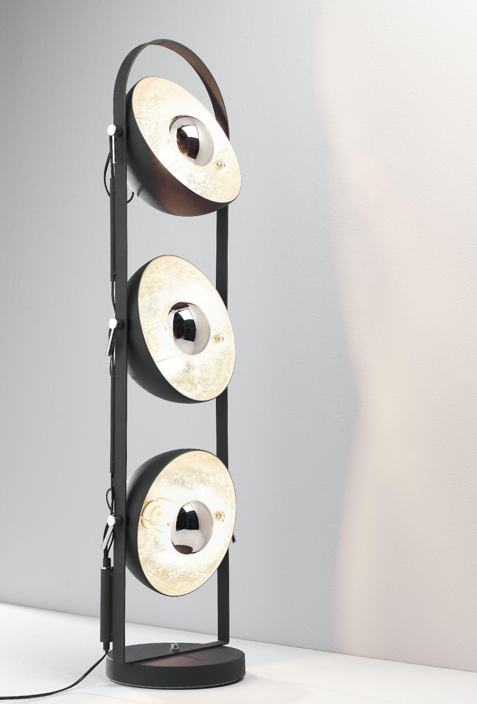 Stehleuchte Fame (DH 30x129 cm)