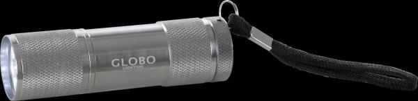 Taschenlampe FLASHLIGHT