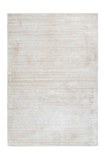 Teppich BARBUDA