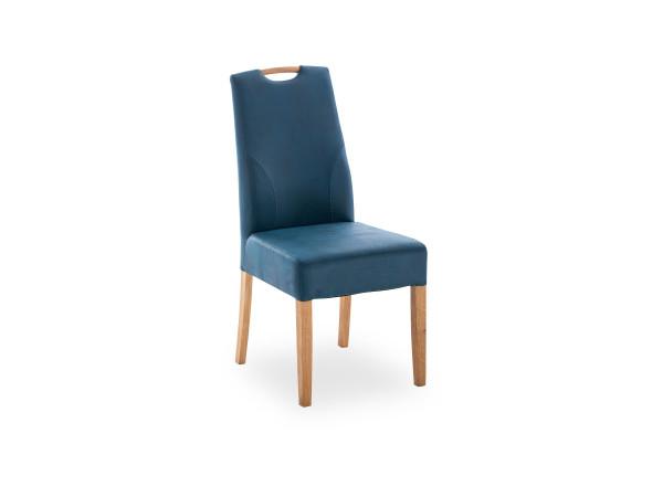Polsterstuhl Top Chair