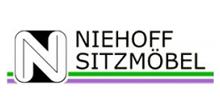 Niehoff-Sitzmöbel