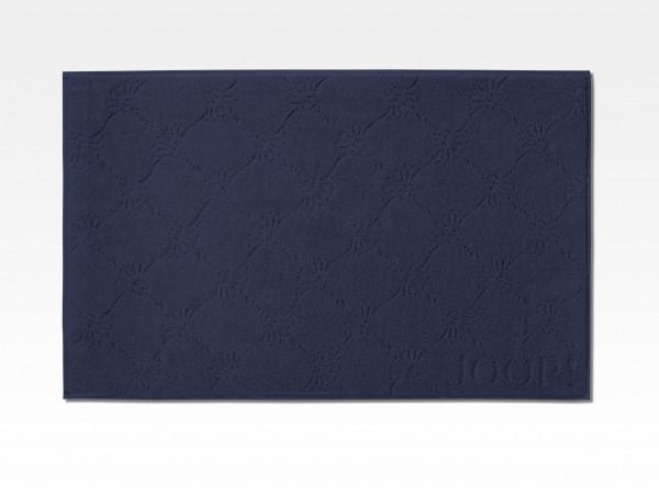 Badematte JOOP! Uni Cornflower (BL 50x80 cm)