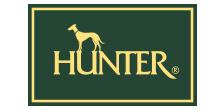 Hunter International GmbH