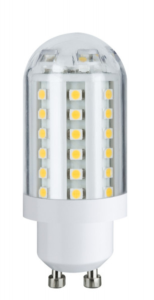 LED Stiftsockel