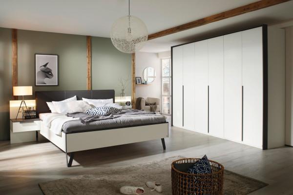 Schlafzimmer Vito Lengo
