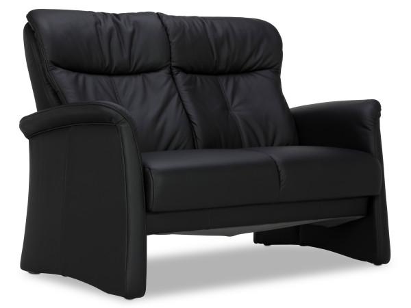 Sofa 2 Sitzer BPW 9602