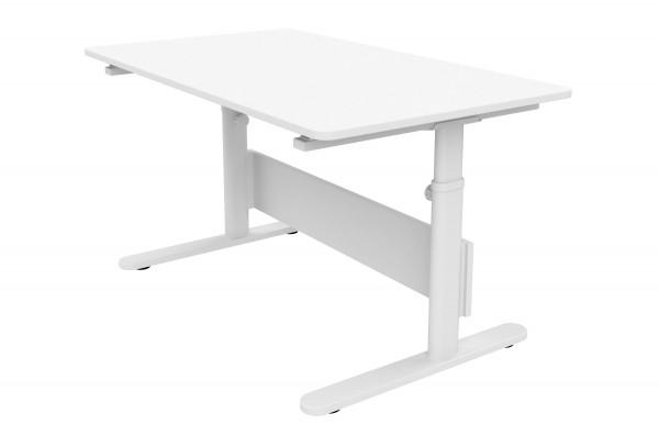 Schreibtisch Evo Flexa