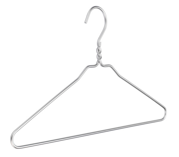 Kleiderbügel DRY CLEANER