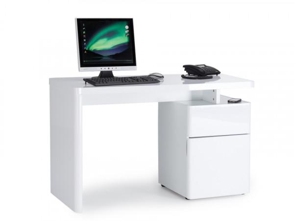 Computertisch Cuuba Libre 120