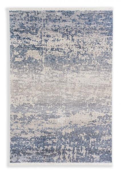 Teppich MYSTIK 160x235