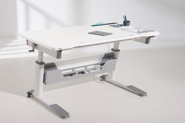Schreibtisch Jaro